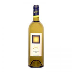 "IGP Côtes de Gascogne ""Presto Blanc"""