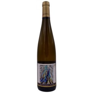 "Alsace Riesling ""Rittersberg Classique"""